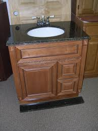 Bathroom Vanities New Jersey by Blue Rock Cabinets U2013 Kitchen Cabinets Bath Vanities U0026 Bath Tops
