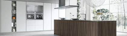 kitchens interiors alenia kitchens interiors toronto on ca m4m3l1
