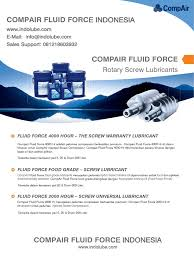 compair fluid force 4000 indonesia lubricant motor oil
