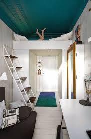 9 best modern small bedroom design in 2016 images on pinterest