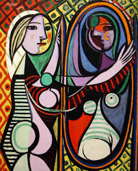 happy birthday pablo picasso did picasso steal the mona lisa