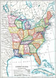 highway map of the united states road map of eastern united states thefreebiedepot