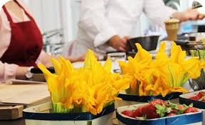 cours de cuisine antibes cours de cuisine niçoise