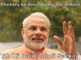 Top Ten Funniest Memes - top 10 funniest memes on narendra modi indiatimes com