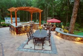 9 ways to improve the flow of your indoor outdoor living space