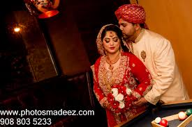 muslim and groom muslim and muslim groom at ruksati indian wedding