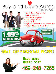 lexus financial services repossession buy here pay here in house financing available we report to