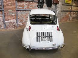 subaru 360 for sale 1969 subaru 360 micro car for sale