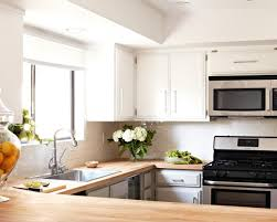 inexpensive kitchen countertop ideas kitchen countertop ideas cheap in cheap kitchen counter ideas