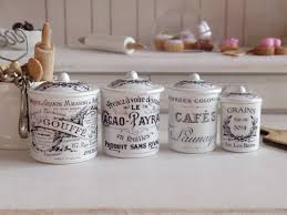 100 metal canisters kitchen tea coffee sugar canister set
