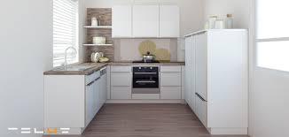 küche in u form küchenformen dassbach küchen