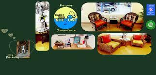 park place lexus oil change coupon auto repair u0026 service in san rafael ca easy automotive inc