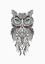 tattoo pictures of owls owl tattoo design tattoos pinterest owl tattoo design tattoo