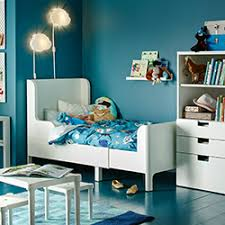 chambre denfant chambre d enfant ikea inspiration mobilier enfants