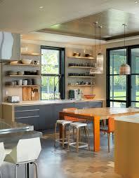 private residence boston area kitchen gallery sub zero u0026 wolf
