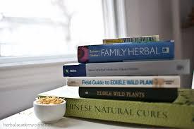 holistic dad author at holistic dad