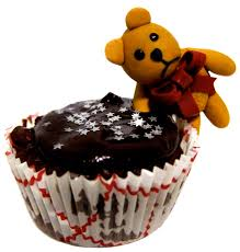 the lone baker journal teddy trouble tia maria tim tam treat