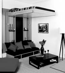 bedroom black and white bedroom ideas for teenage girls cottage