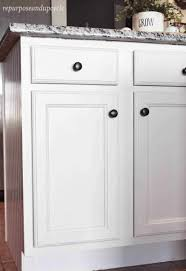 100 paint for laminate kitchen cabinets best 25 laminate