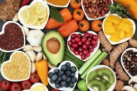 cuisine diet mind diet may cognitive decline in stroke survivors otv