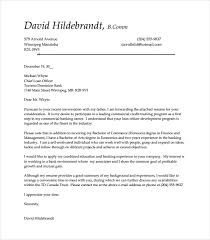 it cover letter cover letter sle entry level beautiful cover letters for entry