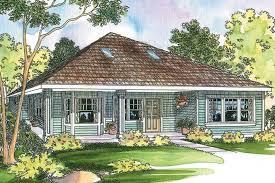 cottage design plans english cottage house style craftsman ranch plans rustic cabin