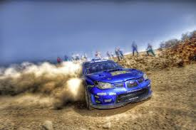 subaru hatchback wallpaper hdr full hd wallpaper and background 2048x1365 id 154888