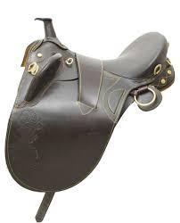 Horse Saddle by Western Saddle Horse Tack English Saddles Pony Saddle For Sale