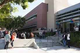 Fashion Universities In Los Angeles Woodbury University Burbank San Diego And Hollywood California