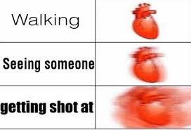 pubg memes dopl3r com memes playing pubg