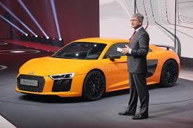 Audi R8 Manual - audi r8 reviews research new u0026 used models motor trend