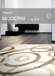tappeti vendita tappeti vendita home interior idee di design tendenze e