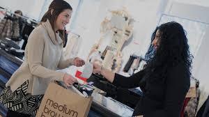 bloomingdale u0027s jobs retail employment opportunities u2013 local jobs