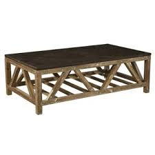 oversized rectangular coffee table oversized coffee tables you ll love wayfair