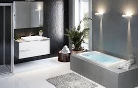 images of bathroom ideas bathroom lighting ideas for bathroom bathroom lighting ideas in