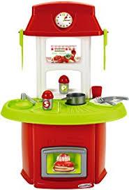 jeux de cuisine hello smoby 24078 jeu d imitation hello première cuisine