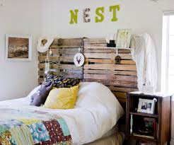 fabulous make your own headboard decorating ideas