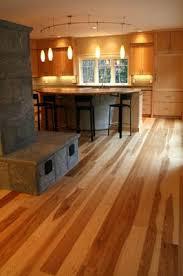Vermont Plank Flooring Wide Plank Wood Flooring Floors For Living