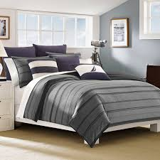 Home Goods Bedspreads Home Goods Comforters Comforters Decoration