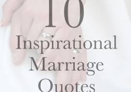 Wedding Quotes Bible Love Bible Love Quotes For Marriage I Have Found The One Whom My Soul