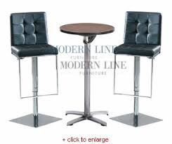 Fold Up Bar Stool Modern Line Furniture Commercial Furniture Custom Made