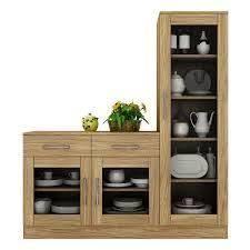 crockery cabinet designs modern pin by jai on crockery unit pinterest display crockery cabinet