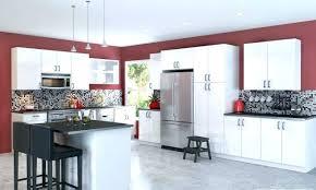 cuisine mur peinture blanche pour cuisine peinture blanche pour mur couleur mur
