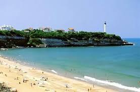 hotel chambre d amour anglet belambra la chambre d amour anglet use coupon stayintl