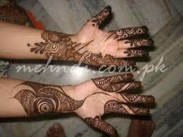 henna mehndi designs henna name tattoos henna style