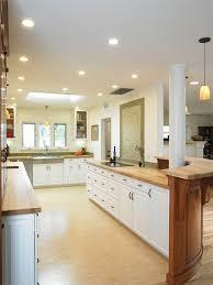 monter une cuisine comment monter une cuisine ikea top cuisine with comment monter