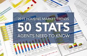 infographic california real estate market improvingthe housing market 2015 50 real estate statistics