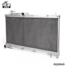 compare prices on radiator racing online shopping buy low price