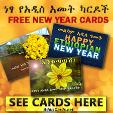 newyear cards new year greeting cards addiscards