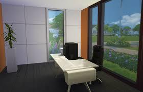Home Design Career Sims 3 Download Business Career Starter Sims Online
